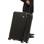<ANAオリジナル> スーツケース見つけました!