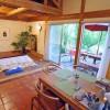 看板猫ランキング全国第一位の宿 由布院温泉 オーベルゼ レ・ボー