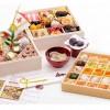日本の伝統 【お食い初め】 素敵な未来を祈りつつ、素敵な料理でお祝いなんていかがでしょうか♪