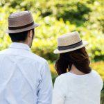 【田中帽子店】 麦わら帽子 日差しが強くなる春先から必須となるアイテム。要チェックです☆